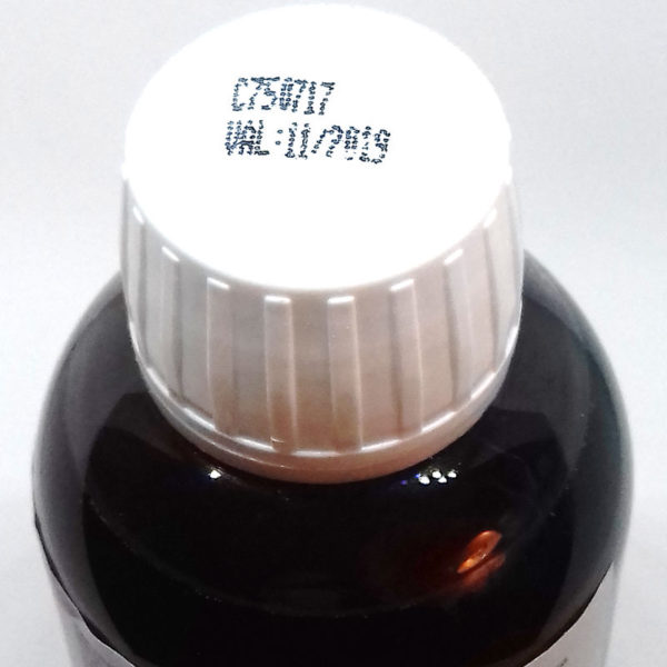 GlucoTest 75g 200ml Cola